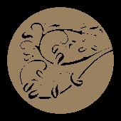 logo-floreale